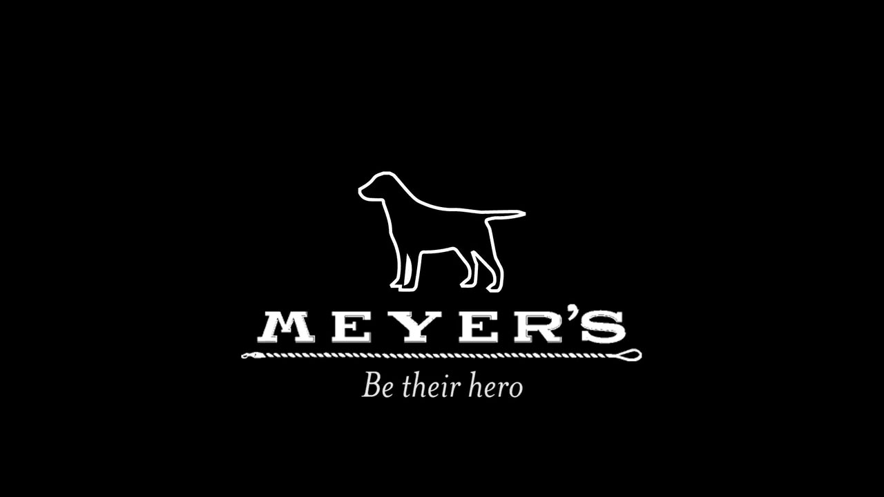 Meyer's Animal House